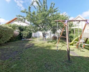 A vendre  Drancy | Réf 93001852 - Casa immobilier