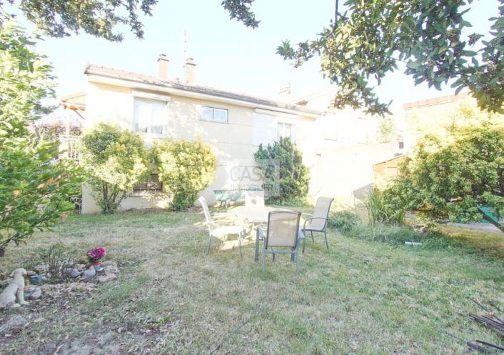 A vendre Drancy 93001853 Casa immobilier