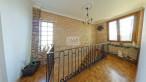 A vendre Le Blanc Mesnil 93001854 Casa immobilier