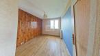 A vendre Le Blanc Mesnil 93001855 Casa immobilier