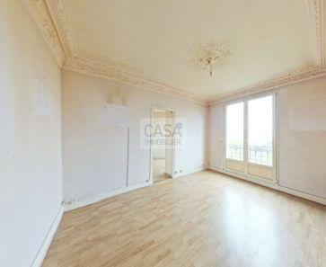 A vendre  Le Bourget   Réf 93001858 - Casa immobilier