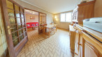 A vendre Bobigny 93001860 Casa immobilier