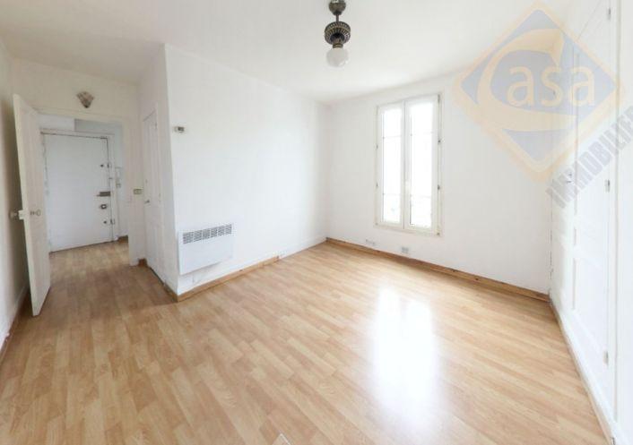 A louer Drancy 93001867 Casa immobilier