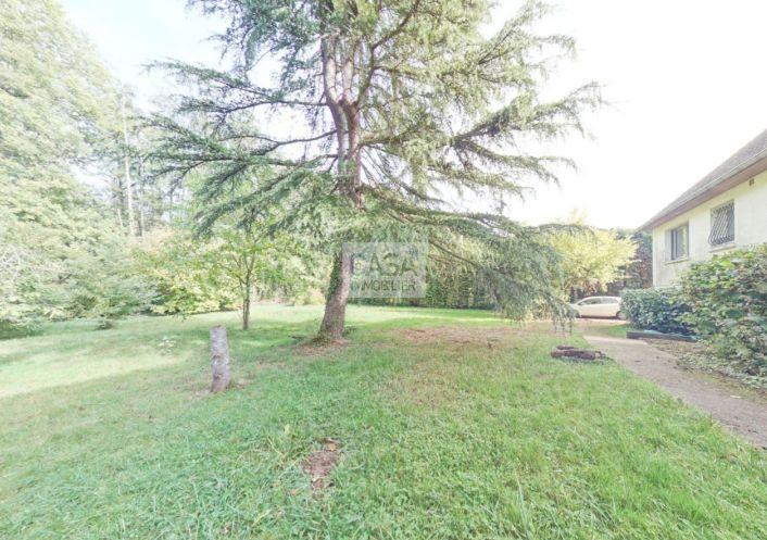 A vendre Maison Droue Sur Drouette | Réf 93001872 - Casa immobilier