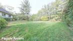 A vendre Droue Sur Drouette 93001872 Casa immobilier