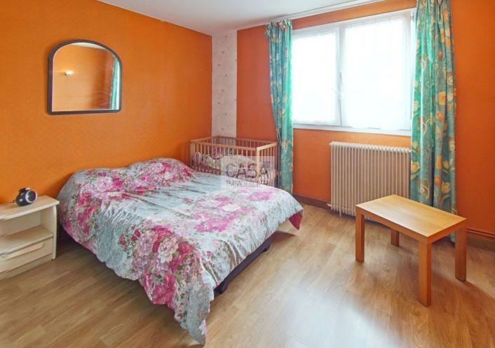 A vendre Le Blanc Mesnil 93001874 Casa immobilier