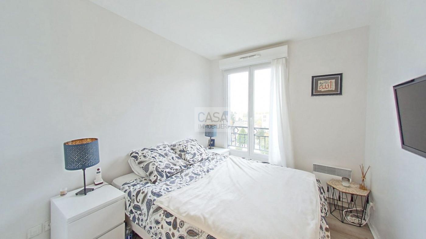A vendre  Drancy | Réf 93001875 - Casa immobilier