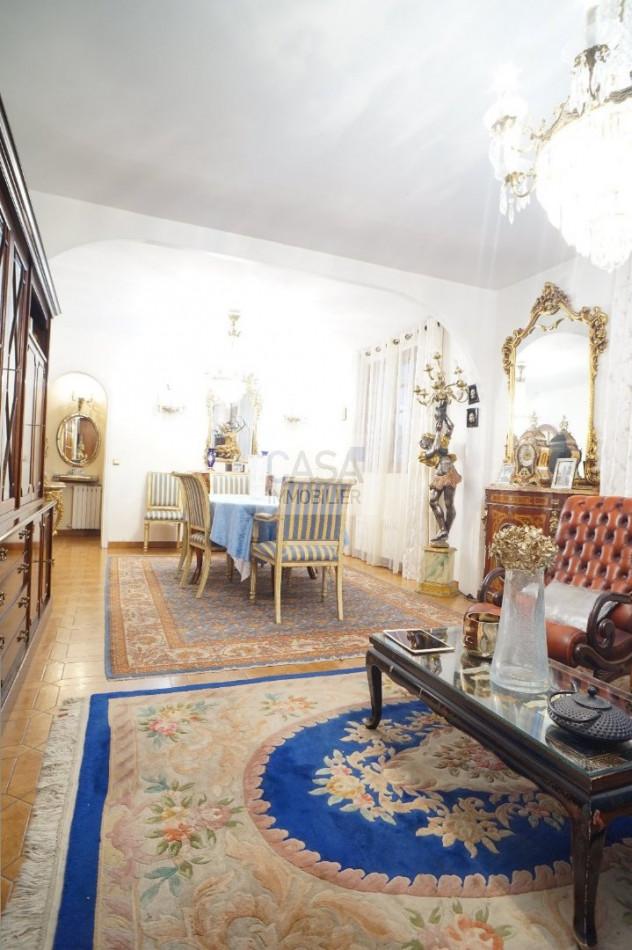 A vendre Livry Gargan 93001881 Casa immobilier
