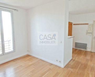A vendre  Drancy | Réf 93001884 - Casa immobilier