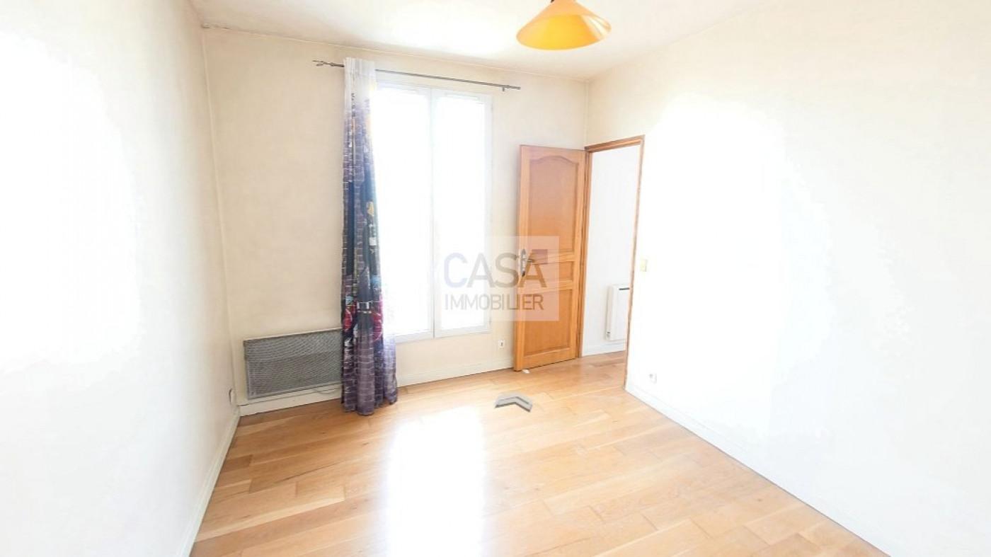 A vendre Drancy 93001884 Casa immobilier