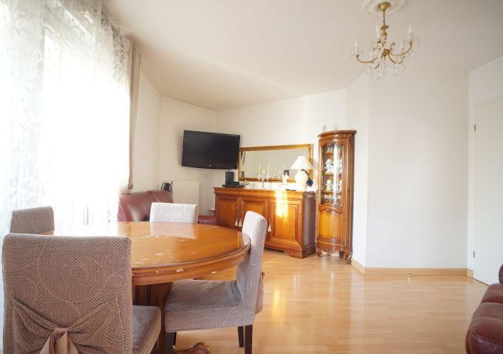 A vendre Drancy 93001890 Casa immobilier