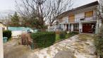 A vendre Tremblay En France 93001899 Casa immobilier