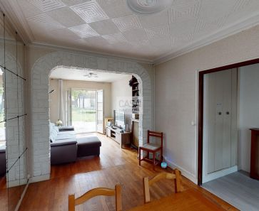 A vendre  Bobigny | Réf 93001903 - Casa immobilier