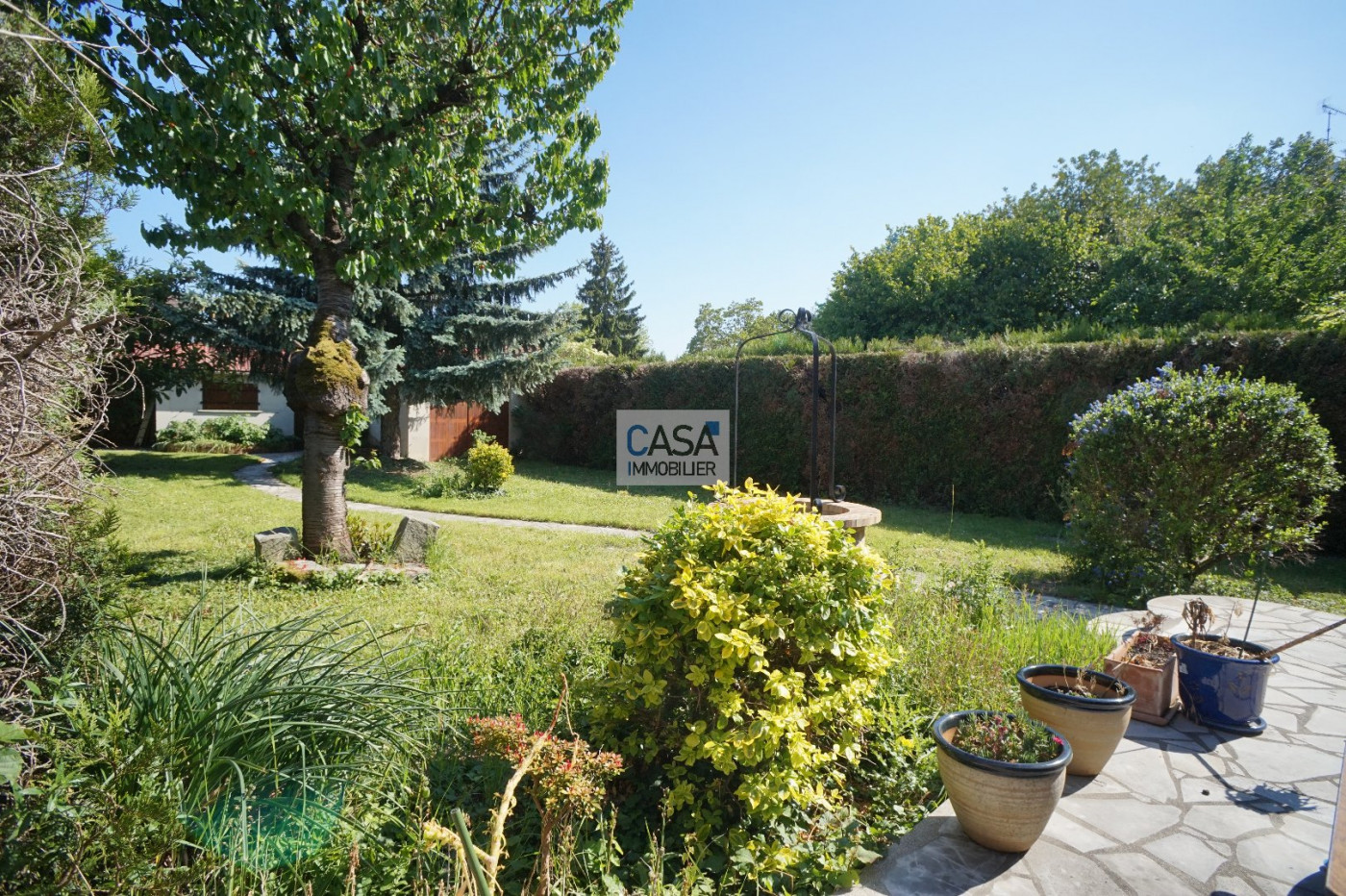 A vendre  Aulnay Sous Bois | Réf 93001904 - Casa immobilier