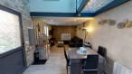 A vendre Drancy 93001906 Casa immobilier