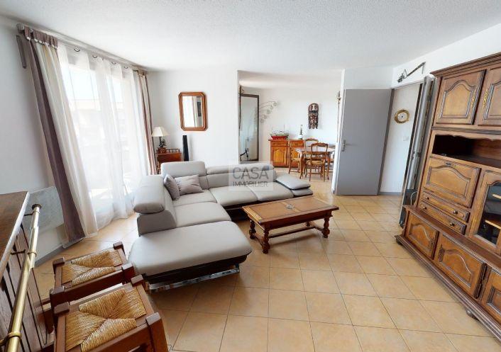 A vendre Livry Gargan 93001909 Casa immobilier