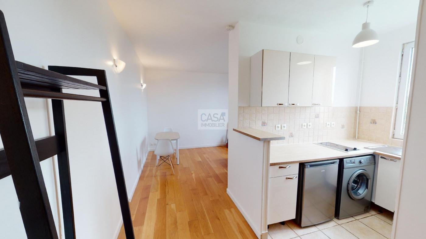 A louer  Drancy | Réf 93001913 - Casa immobilier