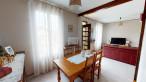 A vendre  Sevran | Réf 93001917 - Casa immobilier