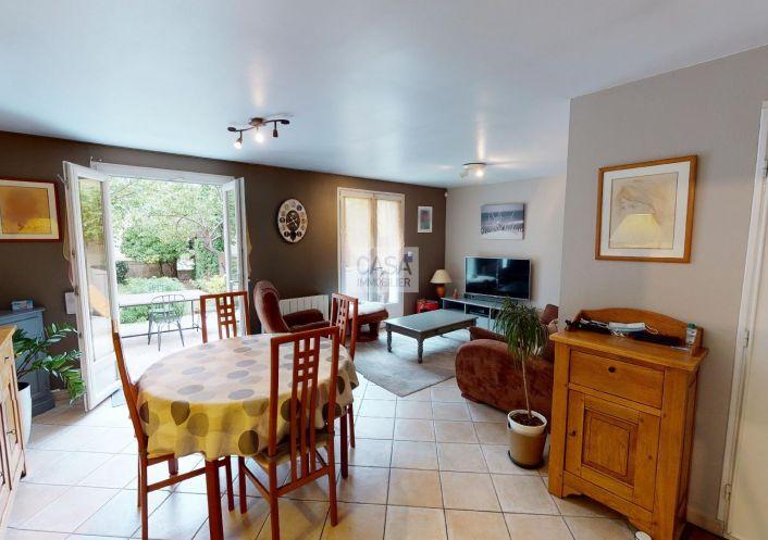 A vendre Drancy 93001919 Casa immobilier