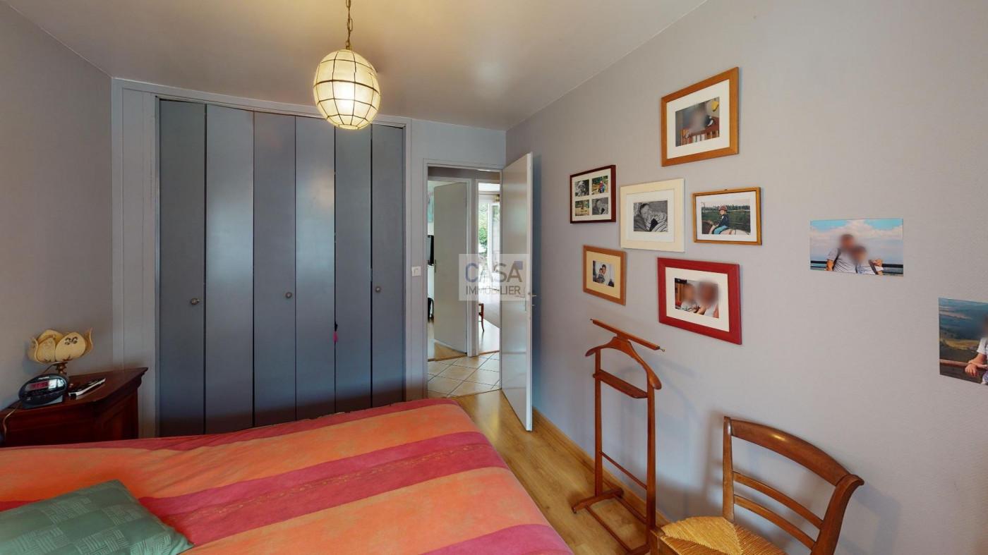 A vendre  Drancy | Réf 93001919 - Casa immobilier
