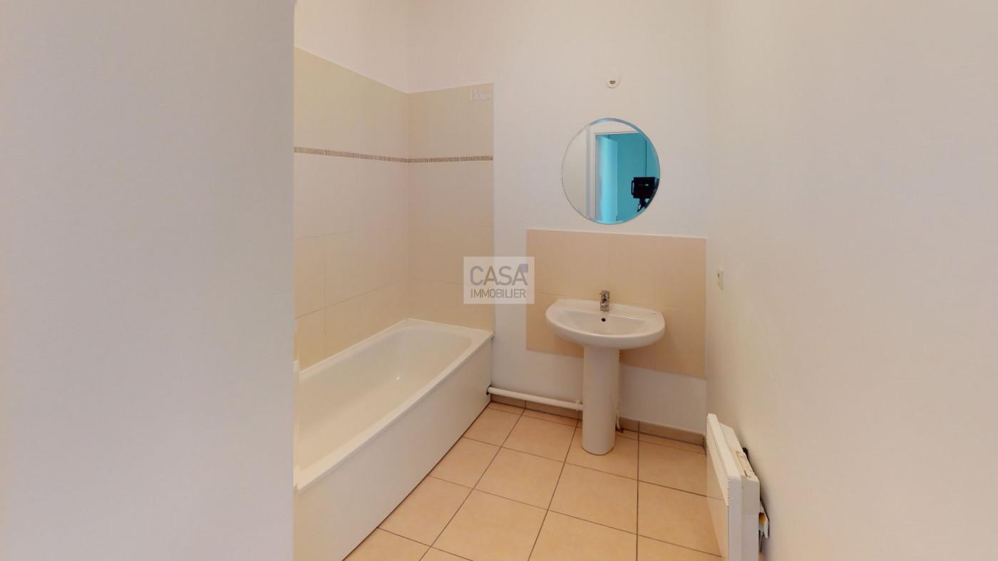 A vendre Drancy 93001921 Casa immobilier