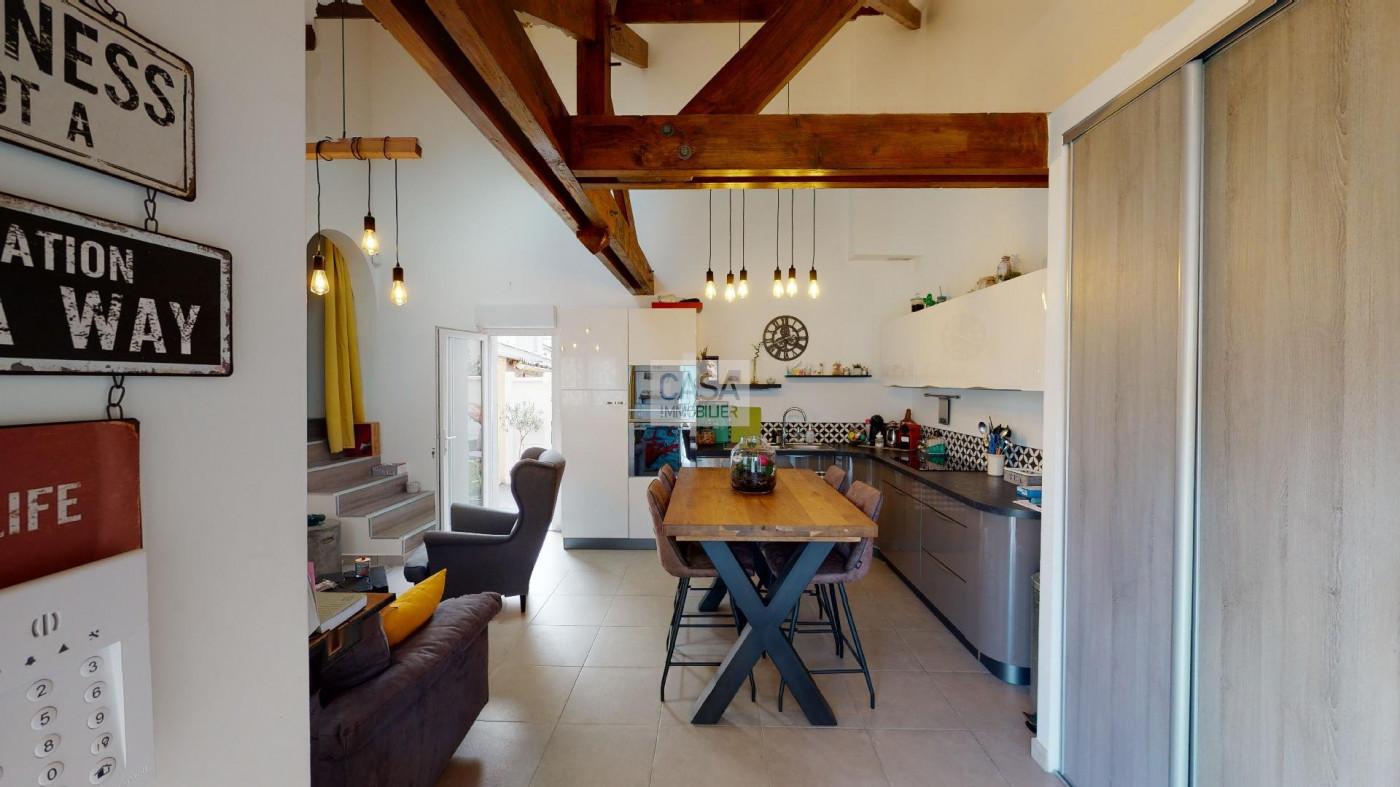 A vendre  Livry Gargan | Réf 93001923 - Casa immobilier