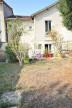 A vendre Drancy 93001925 Casa immobilier