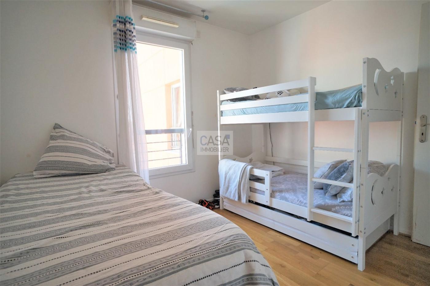 A vendre Drancy 93001926 Casa immobilier