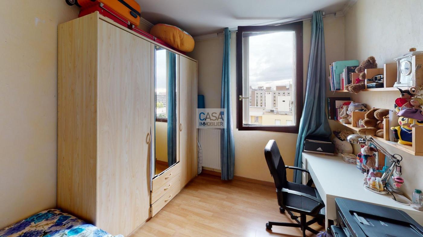A vendre Bobigny 93001927 Casa immobilier