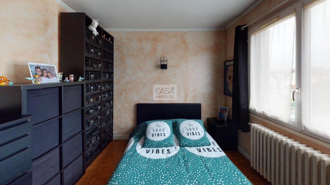 A vendre  Drancy | Réf 93001929 - Casa immobilier