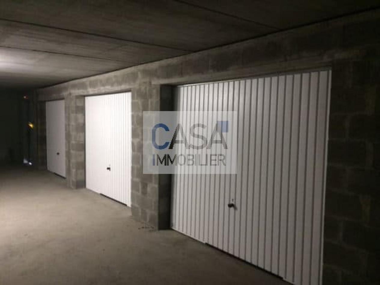 A vendre  Bobigny | Réf 93001930 - Casa immobilier