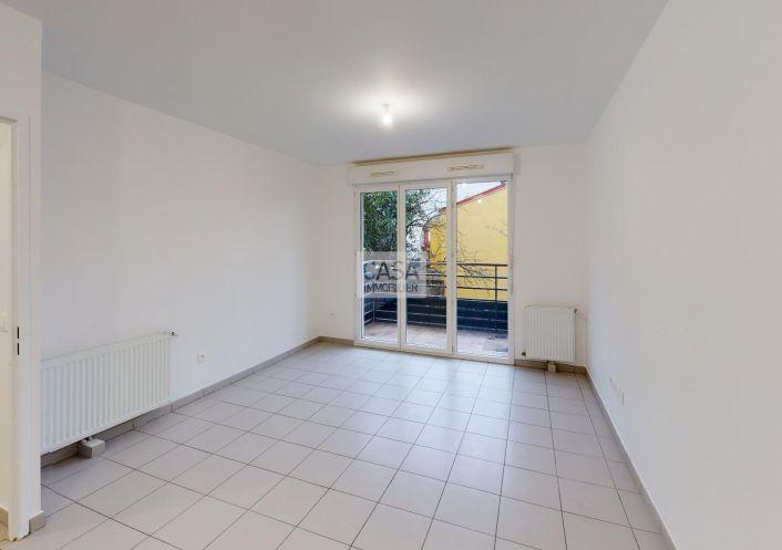 A louer Drancy 93001931 Casa immobilier