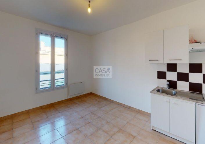 A louer Drancy 93001934 Casa immobilier
