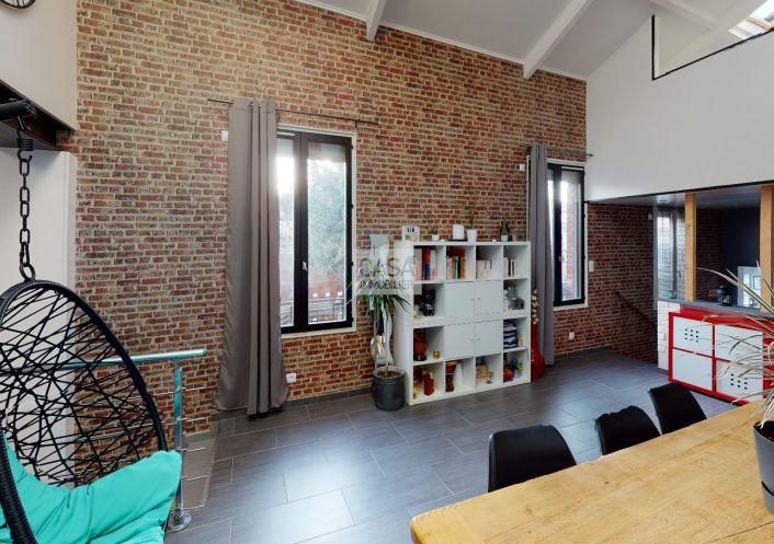 A vendre Maison Drancy | Réf 93001938 - Casa immobilier