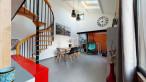 A vendre  Drancy | Réf 93001938 - Casa immobilier
