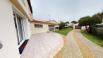 A vendre  Jard Sur Mer | Réf 93001940 - Casa immobilier