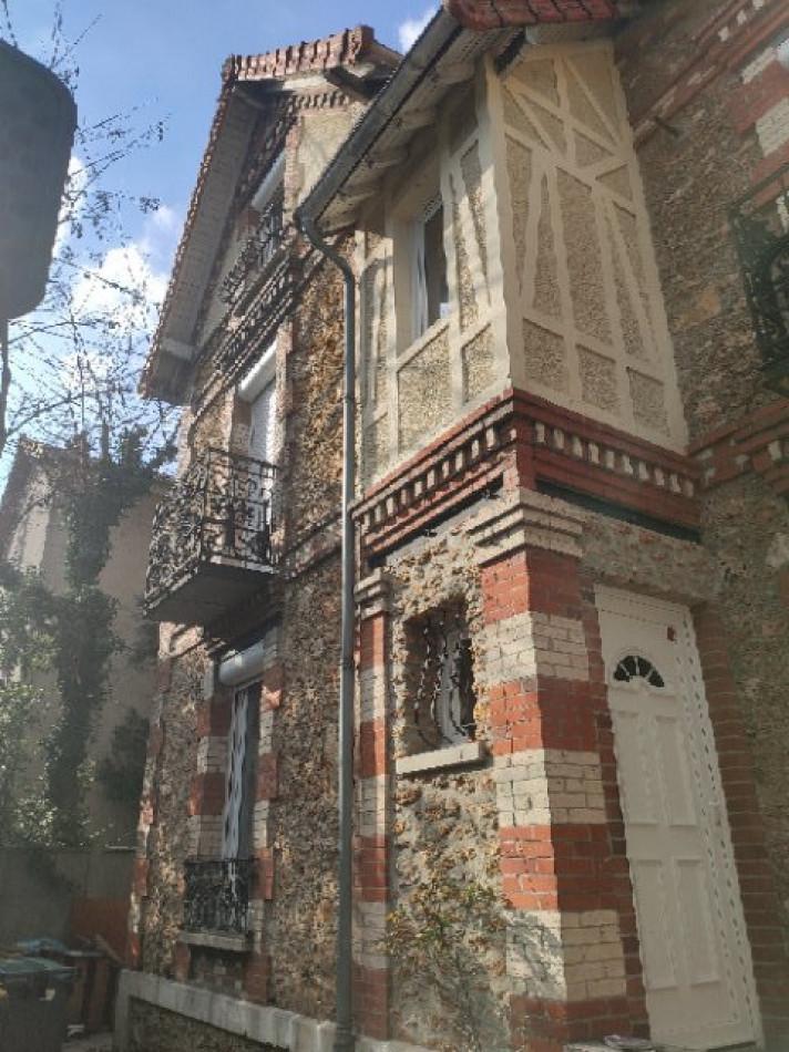 A vendre   | Réf 93001941 - Casa immobilier