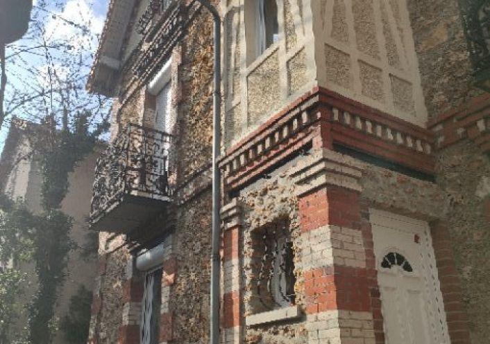 A vendre Maison  | Réf 93001941 - Casa immobilier