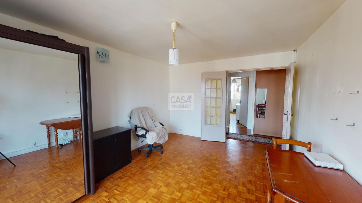 A vendre  Drancy   Réf 93001948 - Casa immobilier