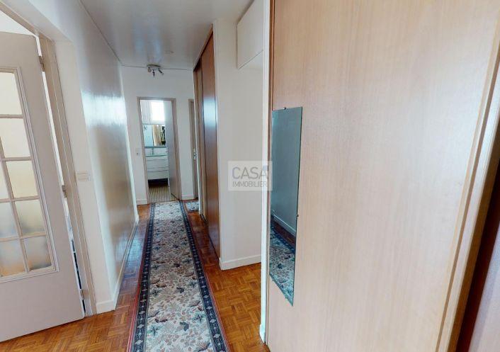 A vendre Appartement Drancy | R�f 93001948 - Casa immobilier
