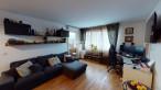 A vendre  Bobigny | Réf 93001949 - Casa immobilier