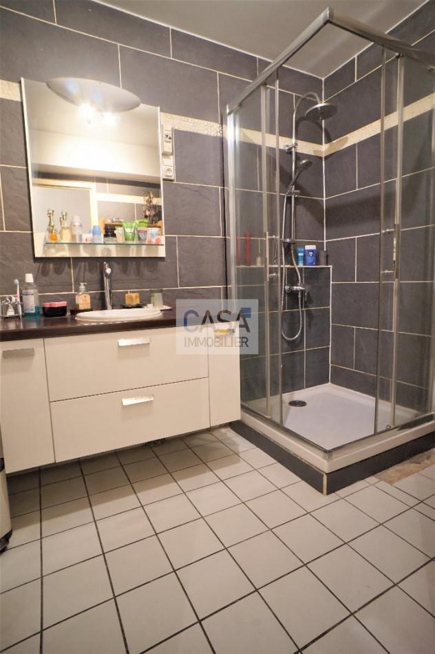 A vendre  Villemomble | Réf 93001953 - Casa immobilier