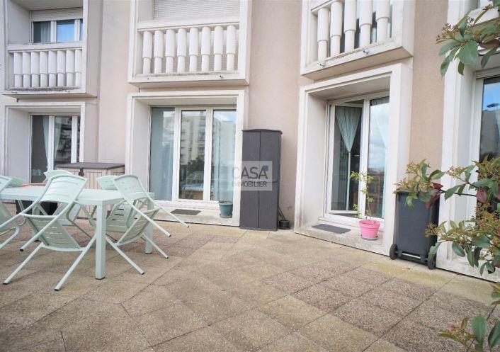 A vendre Appartement en résidence Villemomble | Réf 93001953 - Casa immobilier