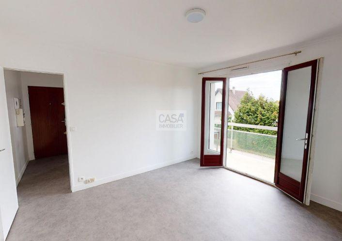 A louer Appartement Drancy | Réf 93001957 - Casa immobilier