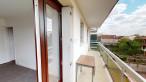 A louer  Drancy   Réf 93001957 - Casa immobilier