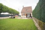 A vendre  Villepinte   Réf 93001963 - Casa immobilier