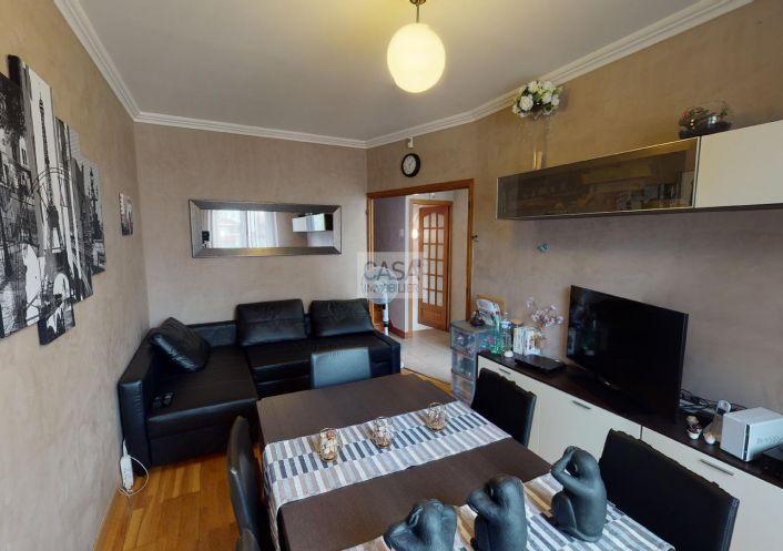 A vendre Maison de ville Montreuil | Réf 93001964 - Casa immobilier
