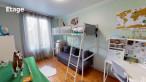 A vendre  Montreuil | Réf 93001964 - Casa immobilier