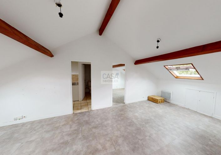 A louer Appartement Drancy   Réf 93001971 - Casa immobilier