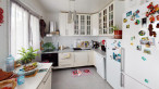 A vendre  Le Blanc Mesnil | Réf 93001974 - Casa immobilier